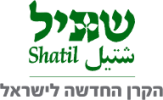 Shatil - The new Israel fund initiative for social change